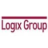 /images/logos/local/th_logixgroup.jpg