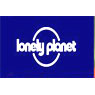 /images/logos/local/th_lonelyplanet.jpg