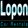 /images/logos/local/th_loponcarrentals.jpg
