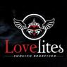 /images/logos/local/th_lovelites.jpg
