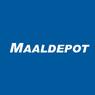 /images/logos/local/th_maaldepot.jpg