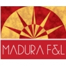 /images/logos/local/th_madura_garments_.jpg