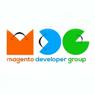 /images/logos/local/th_magentodevelopergroup.jpg