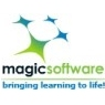 /images/logos/local/th_magic_software.jpg