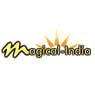 /images/logos/local/th_magical-india.jpg
