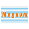 /images/logos/local/th_magnum.jpg