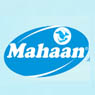/images/logos/local/th_mahaanfoods.jpg