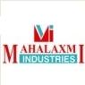 /images/logos/local/th_mahalaxmi_industries.jpg