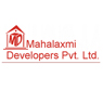 /images/logos/local/th_mahalaxmideveloperspvt.jpg
