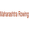 /images/logos/local/th_maharashtrarowing.jpg
