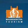 /images/logos/local/th_maharashtratourism.jpg