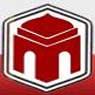 /images/logos/local/th_mahavirbuilders.jpg