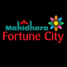 /images/logos/local/th_mahidharafortunecity.jpg