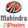 /images/logos/local/th_mahindra2wheelers.jpg
