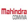/images/logos/local/th_mahindracomviva.jpg