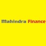 /images/logos/local/th_mahindrafinance.jpg