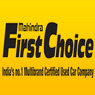 /images/logos/local/th_mahindrafirstchoice.jpg