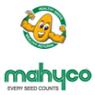 /images/logos/local/th_mahyco.jpg