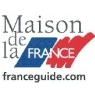 /images/logos/local/th_maison.jpg