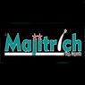 /images/logos/local/th_majitrich.jpg