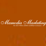 /images/logos/local/th_mamodiamarketing.jpg