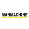 /images/logos/local/th_manmachine.jpg