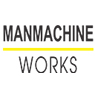 /images/logos/local/th_manmachineworks.jpg