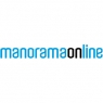 /images/logos/local/th_manoramaonline.jpg