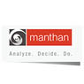 /images/logos/local/th_manthan.jpg