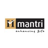 /images/logos/local/th_mantri.jpg
