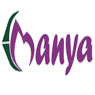 /images/logos/local/th_manyainv.jpg