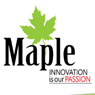 /images/logos/local/th_maplegourmet.jpg
