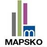 /images/logos/local/th_mapskogroup.jpg