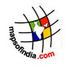 /images/logos/local/th_mapsofindia.jpg
