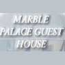 /images/logos/local/th_marblepalaceguesthouse.jpg