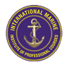 /images/logos/local/th_marineducation.jpg