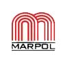 /images/logos/local/th_marpolind.jpg