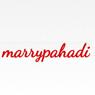 /images/logos/local/th_marrypahadi.jpg