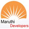 /images/logos/local/th_maruthidevelopers.jpg