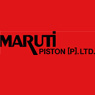 /images/logos/local/th_marutipiston.jpg