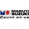 /images/logos/local/th_marutisuzuki.jpg