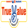 /images/logos/local/th_marutitruevalue.jpg