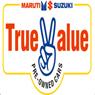 /images/logos/local/th_marutitruevalue.jpg