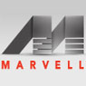 /images/logos/local/th_marvell.jpg