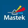 /images/logos/local/th_mastek.jpg