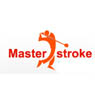 /images/logos/local/th_masterstrokelogistics.jpg