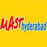 /images/logos/local/th_masthyderabad.jpg