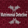/images/logos/local/th_matrimonialdetective.jpg