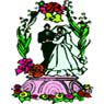 /images/logos/local/th_matrimonialonline.jpg