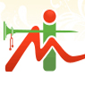 /images/logos/local/th_matrimonialsindia.jpg